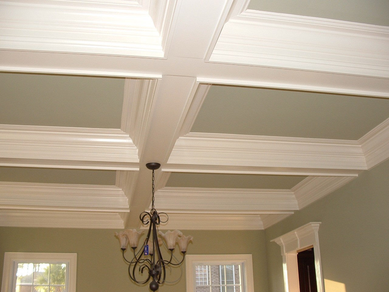 grey-bathroom-paint-2-ceiling-crown-molding-ideas-1280-x-960